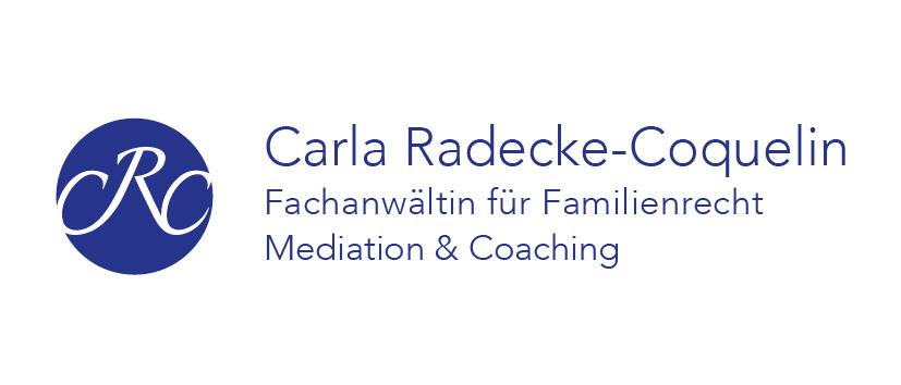 main-anwalt-familienrecht.de
